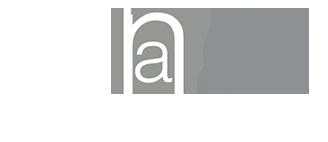 Novellus Aesthetics logo