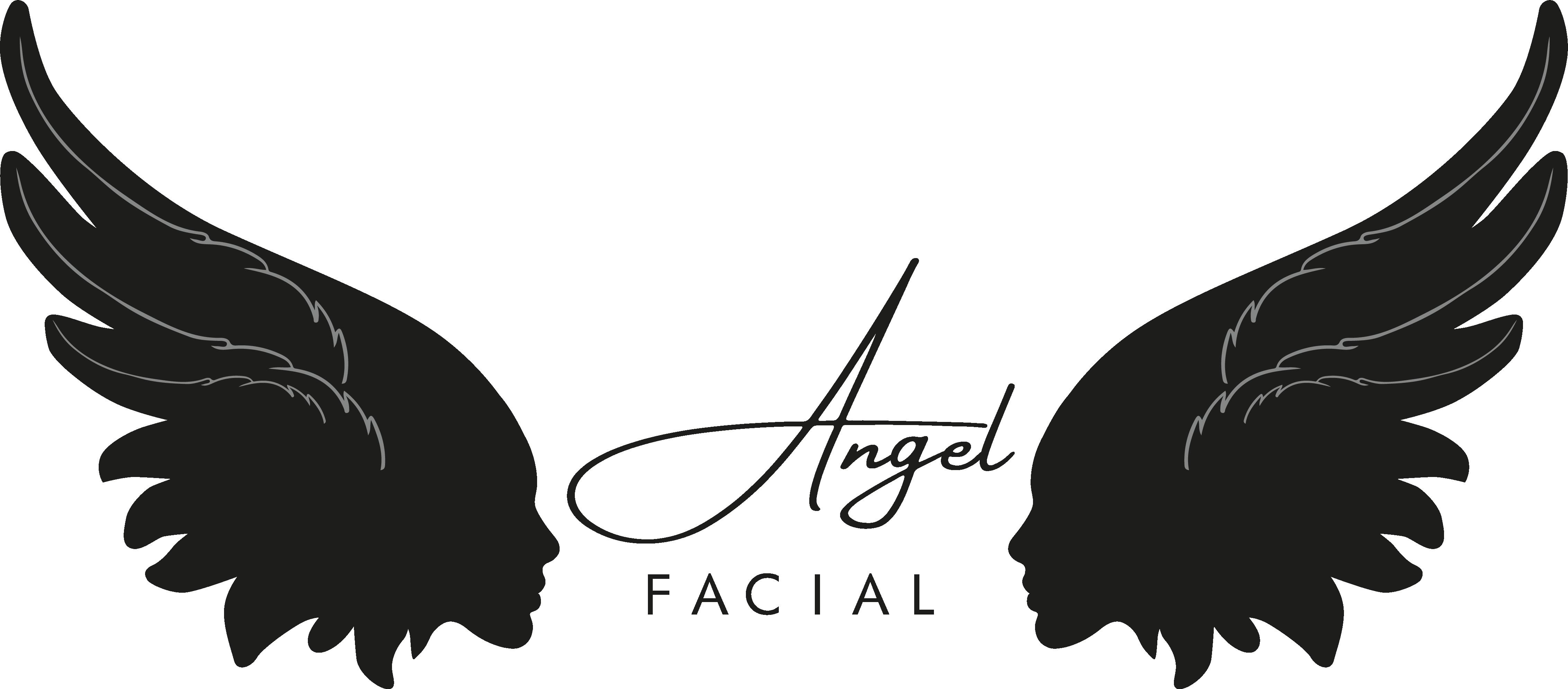 Angel Facial logo